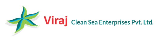 Viraj Clean Sea Enterprises Pvt Ltd